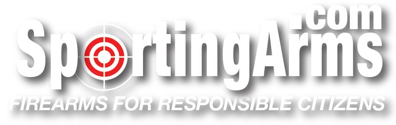 SportingArms Logo 800x253